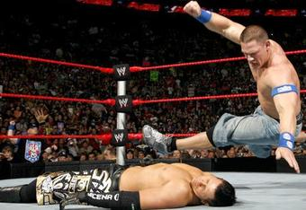 Cena-miz-bash-2009_crop_340x234