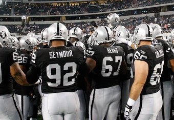 081210-raiders-at-cowboys22--nfl_medium_540_360_crop_340x234