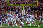 Scott-norwood-s-missed-field-goal-vs-giants-buffalo-bills-8858132-666-400_crop_150x100