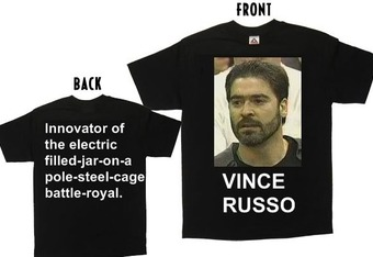 Vincerussoshirtversion2_crop_340x234