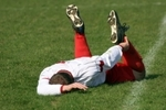 Soccer-sports-injury_crop_150x100