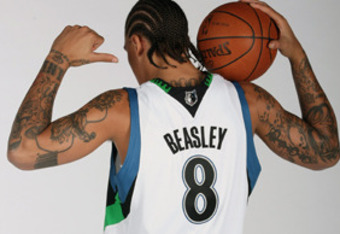 Beasley_1on1_292_100811_crop_340x234
