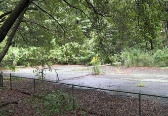 Tenniscourt_03_crop_340x234