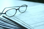Paperwork_glasses_crop_150x100