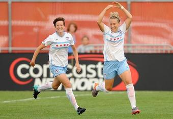 Masar-rapinoe-2010-sbfc_crop_340x234