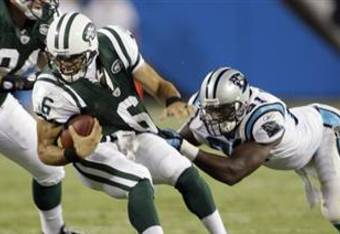 Jets20panthers20football--2064692130_v2_hmedium_crop_340x234