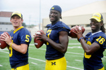 Michigan-qbs1-thumb-590x392-51311_crop_150x100