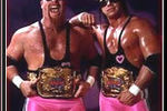 Hart_foundation_crop_150x100