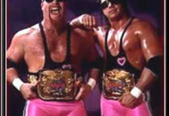 Hart_foundation_crop_340x234