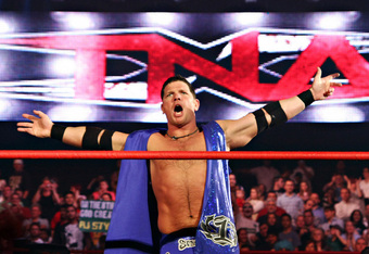 Ajstyles8068_mr-thumb-640xauto-25816_crop_340x234