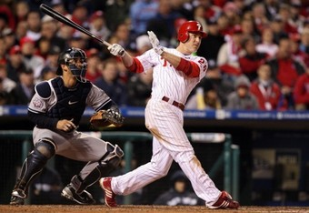Philles-chase-world-series-590x393_crop_340x234