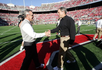 5052129-las-iowa-vs-ohio-state-11_14_2009-14