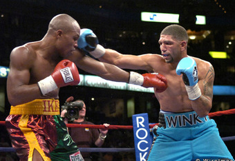 Winkywright5_a_messers_11653605_crop_340x234