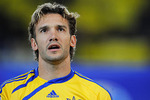 Andriy-shevchenko--001_crop_150x100