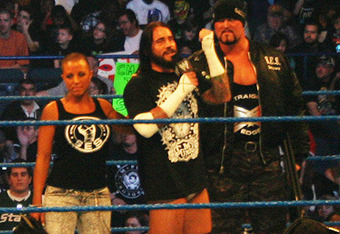 Wwe_ses_stable_crop_340x234