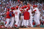 Phillies7_crop_150x100