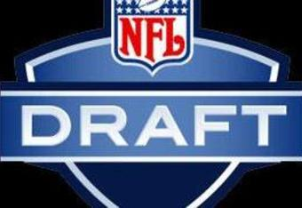 Nfl_draft_065121_crop_340x234