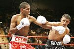 Boxing_a_segura_300_crop_150x100