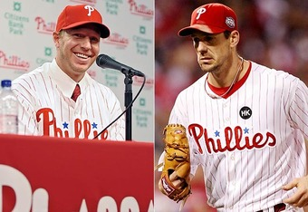 Roy-halladay-cliff-lee_crop_340x234