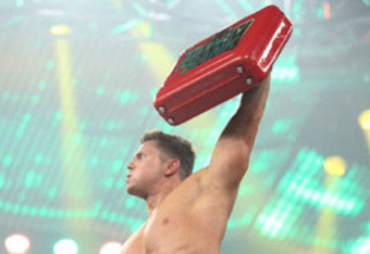 Miz_crop_340x234