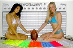 Kffl_draft_board_001_crop_150x100