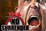 Tna-no-surrender-2010_crop_150x100