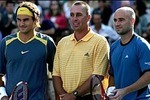 Usopen2005_40789404_gall9_getty_300_crop_150x100