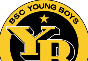 Youngboyslogo_crop_340x234