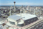 Alamodome_crop_150x100