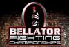 10500-10413-bellatorfc_logo_crop_100x68