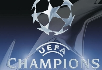 Champions-league-logo_crop_340x234