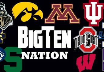 Bigtennation_crop_340x234