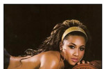 Hoopz1_display_image_crop_150x100