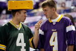Packer-vike-fans_crop_150x100