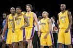 Lakers-2010_crop_150x100