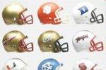 Acc_helmets_crop_150x100