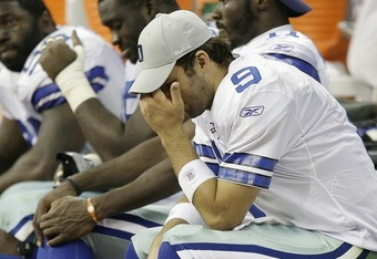 Romo_dejected_crop_340x234