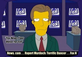 Simpsons_fox_news_reporter_crop_340x234