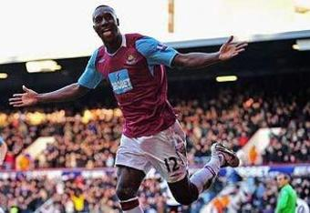 Carlton-cole_1291755c_crop_340x234