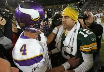 Brett-favre-aaron-rodgers-2009-11-1-20-10-0_display_image_crop_340x234