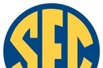 Sec-logo-300x300_crop_150x100