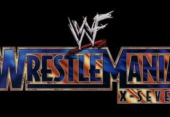 Wrestlemania17april1200_crop_340x234