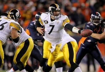Steelersoffense_crop_340x234