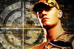 John_cena_wallpaper_05_crop_150x100