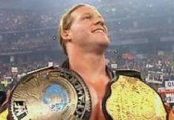 http://cdn.bleacherreport.net/images_root/images/photos/001/018/284/3170-Jericho_Undisputed_display_image_crop_340x234.jpg?1283271909