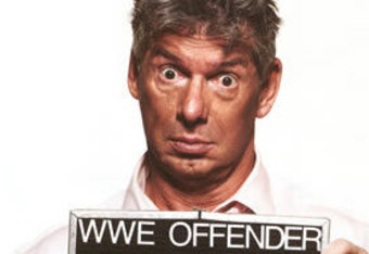 Vincemcmahon002_crop_340x234