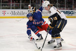 Buffalosabresvnewyorkrangerspyyfgc8am9rl_crop_150x100