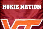 Hokienation_crop_150x100