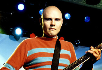 Corgan2_crop_340x234