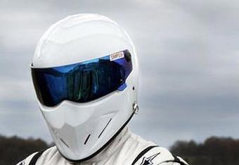 The-stig_crop_340x234
